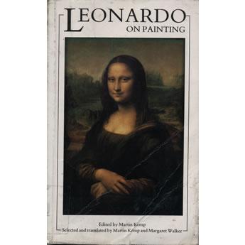 Leonardo da Vinci by Yale University Press in association with the South Bank Centre
