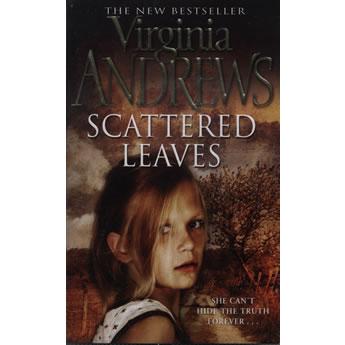 Scattered Leaves by V.C. Andrews