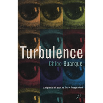 Turbulence by Chico Buarque, Peter Bush