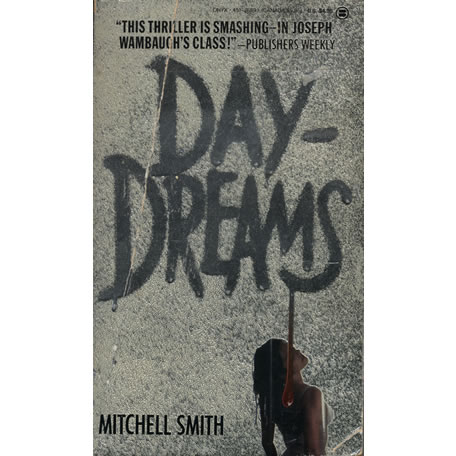 Daydreams by Mitchell Smith