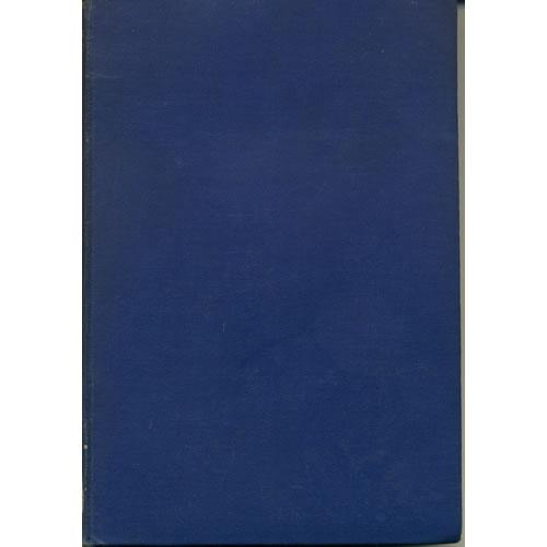Erewhon Revisited by Samuel Butler