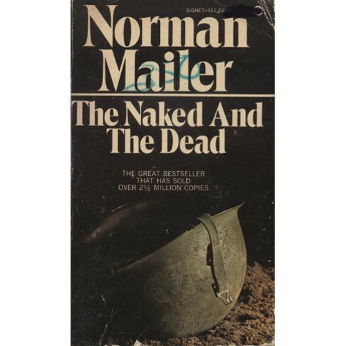 Natalie willes nude